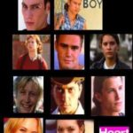 Los Rompecorazones Heartbreak High
