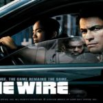 10 RAZONES PARA VER THE WIRE