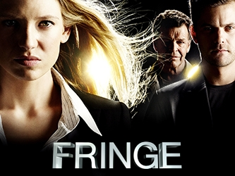 FINAL DE FRINGE | SerieManiac - Noticias series tv