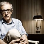 MEJORES FRASES WOODY ALLEN