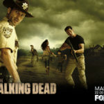 REVIEW DE LA SEGUNDA TEMPORADA DE THE WALKING DEAD