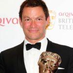 LISTA DE GANADORES DE LOS PREMIOS BAFTA 2012