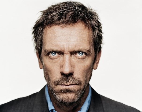 ultimo capitulo dr house
