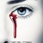 NUEVA PROMO QUINTA TEMPORADA DE TRUE BLOOD