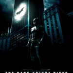 NUEVO TRAILER DE BATMAN LA LEYENDA RENACE
