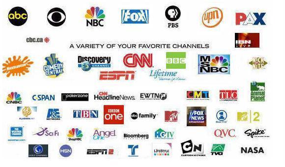 Critica Sin Series No Hay Televisi 243 N