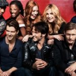ESTRENO DE LA QUINTA TEMPORADA DE TRUE BLOOD