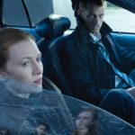 5 RAZONES PARA VER THE KILLING