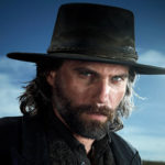 PROMO DE LA SEGUNDA TEMPORADA DE HELL ON WHEELS