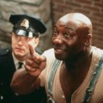 FALLECE EL ACTOR CLARKE DUNCAN