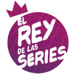 CONCURSO EL REY DE LAS SERIES