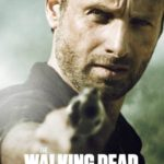 TERCERA TEMPORADA DE THE WALKING DEAD