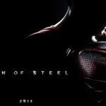 NUEVO TRAILER DE SUPERMAN