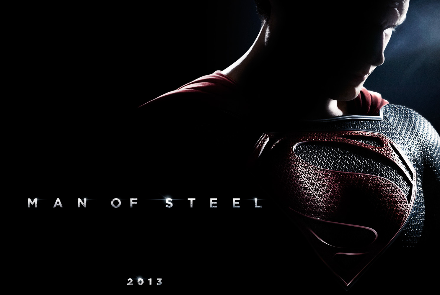 nuevo-trailer-de-superman