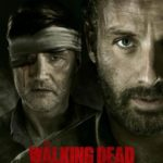 ESTRENO TEMPORADA 3 DE THE WALKING DEAD