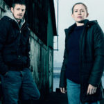 TERCERA TEMPORADA DE THE KILLING