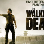 TRAILER DE LA TEMPORADA 3 DE THE WALKING DEAD