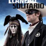 TRAILER DEL LLANERO SOLITARIO