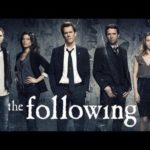 RENOVACIÓN SERIE THE FOLLOWING
