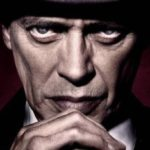 CUARTA TEMPORADA DE BOARDWALK EMPIRE