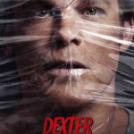 TRAILER ULTIMA TEMPORADA DE DEXTER
