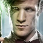 ACTOR DE DOCTOR WHO ABANDONA LA SERIE