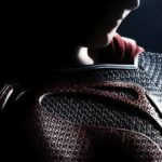 CRITICA DE SUPERMAN MAN OF STEEL