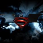 PELÍCULA BATMAN Y SUPERMAN