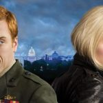NOTICIAS HOMELAND POSIBLE FINAL