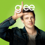 MUERE EL ACTOR QUE INTERPRETA A FINN HUDSON DE GLEE