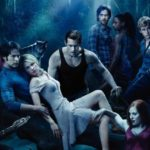 TEMPORADA 7 DE TRUE BLOOD SERA LA ULTIMA