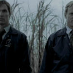 TRUE DETECTIVE LA NUEVA SERIE DE HBO