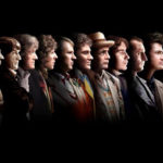 EPISODIO ESPECIAL DOCTOR WHO 50 ANIVERSARIO