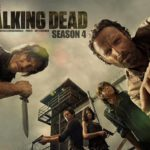 ESTRENO TEMPORADA 4 DE THE WALKING DEAD