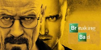que significa breaking bad