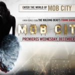Trailer Mob City