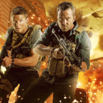 FINAL DE LA SERIE STRIKE BACK