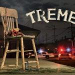 La cuarta temporada de Treme será la última