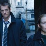 Finalmente sí habrá temporada 4 de The Killing
