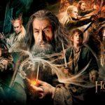 Análisis El Hobbit: La desolación de Smaug