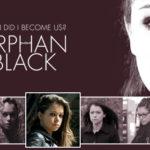 Cuando se estrena la temporada 2 de Orphan Black