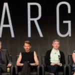 Serie sobre la película Fargo