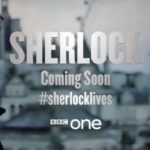 Episodio 3×00 de Sherlock online