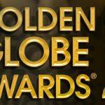 Lista completa ganadores Globos de Oro 2014