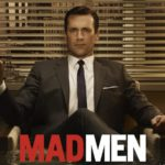 Cuando se estrena la última temporada de Mad Men