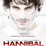 Tráiler segunda temporada de Hannibal