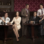 Video musical de The Good Wife