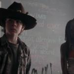 Crítica episodio 4×09 The Walking Dead
