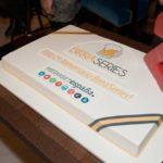 Segundo aniversario de BirraSeries