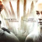 Resumen juego de tronos temporada 1 2 y 3